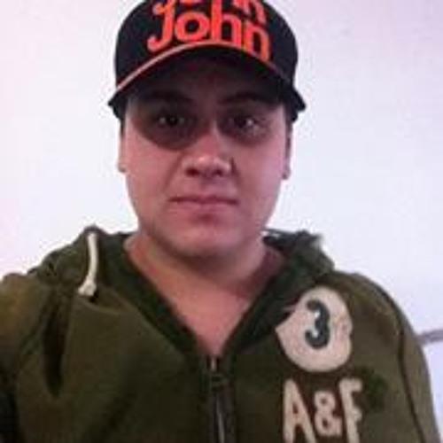 Felipe Maga's avatar