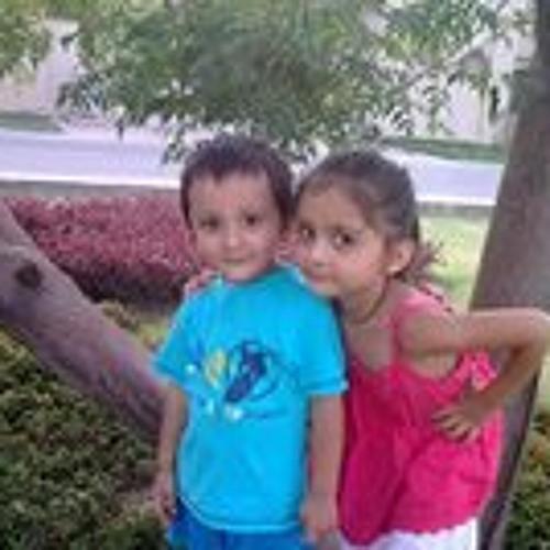 Shahzad Tariq 2's avatar