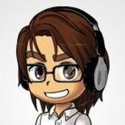 Samuel van der Boom's avatar
