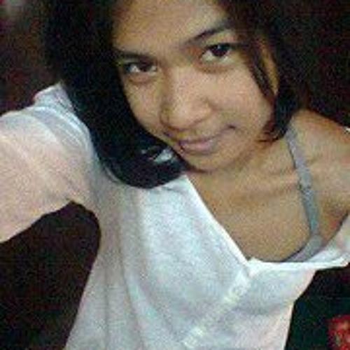 Nikki Joy Cabugwang's avatar