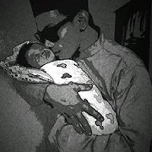 Dzul Aud's avatar