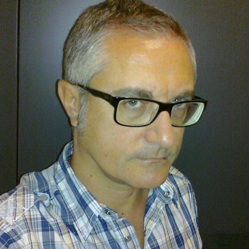 DrJosephDJ's avatar