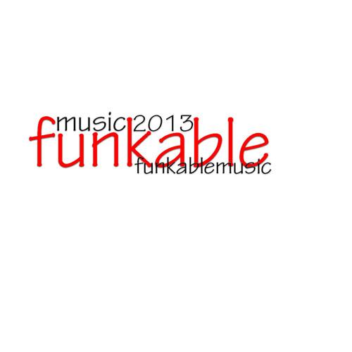 funkable.music's avatar