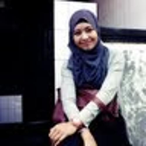 Fauziah Nurul Umami's avatar