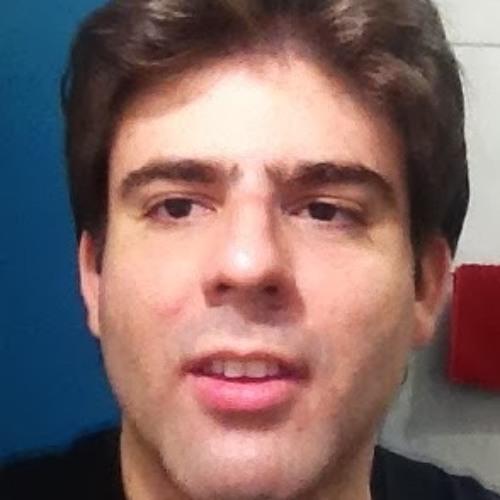 Michel Azevedo 2's avatar