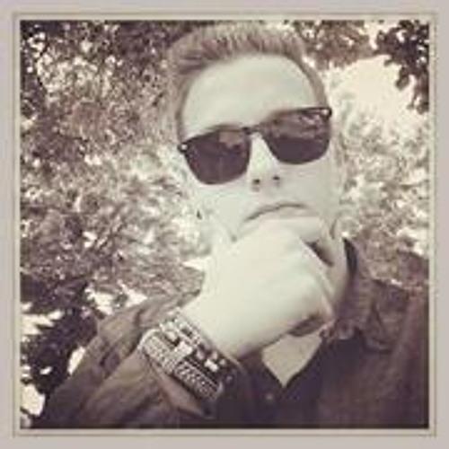 Matteo Nicoletti 1's avatar