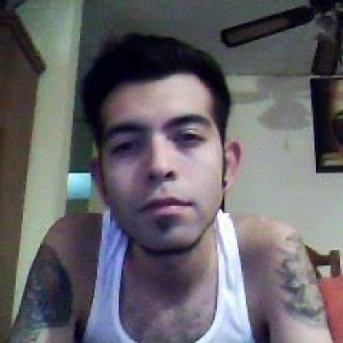 Oswaldo Haziel Segura's avatar