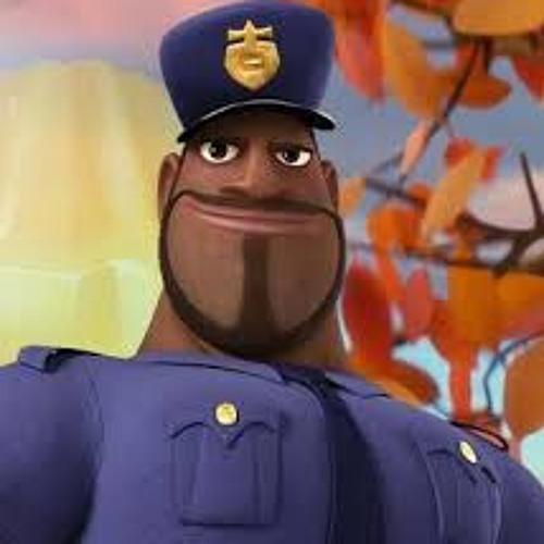 BigBrozer's avatar