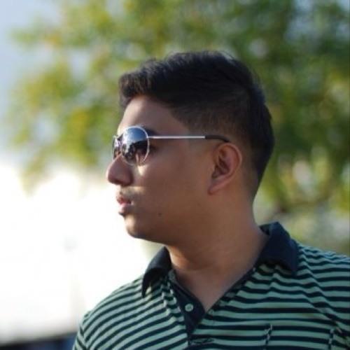 kikoc's avatar