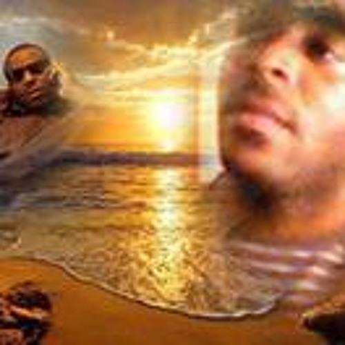 Josimar Oyono Eseng's avatar