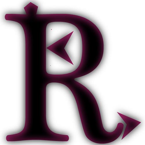 ragariders's avatar
