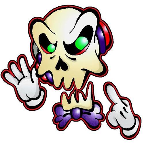 DJ LagSwitch's avatar