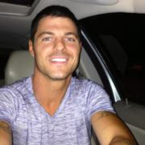 Thomas Ledbetter 1's avatar