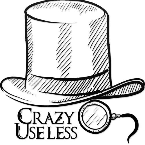 Crazy Useless's avatar