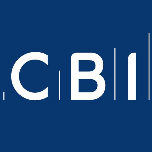 The CBI's avatar