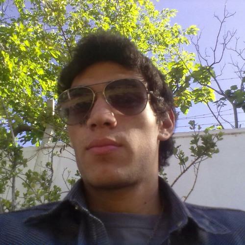 user307563707's avatar