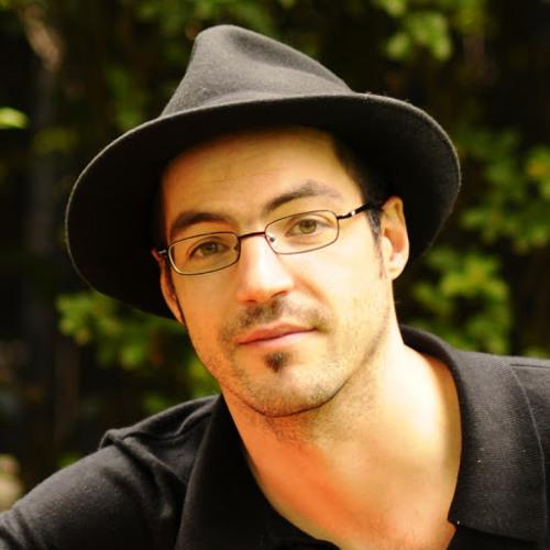 Cyril Rimbaud (Cyroul)'s avatar