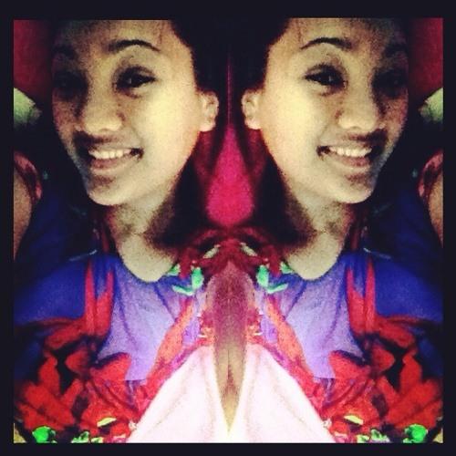 Tamar J Capelle's avatar