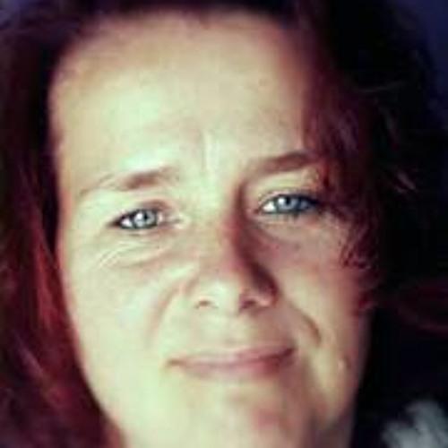 Joyce Huijbregts's avatar