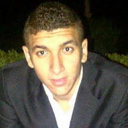 Mohamed Khaled Ahlawy's avatar