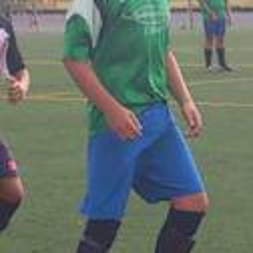 Samuel Suárez Fco's avatar