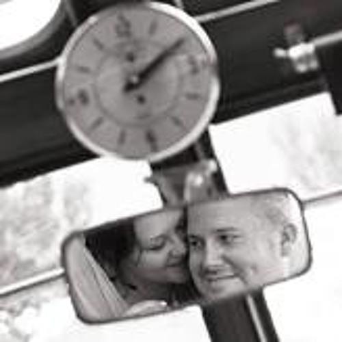 Rich Timbrell's avatar