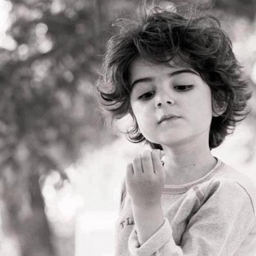 Mostafa Alshref's avatar