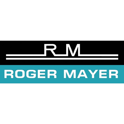Roger Mayer Official's avatar
