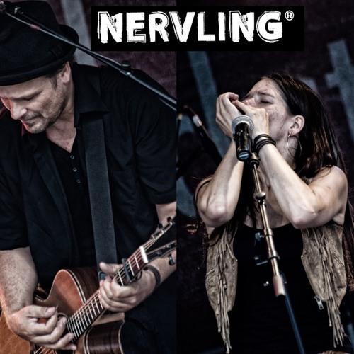 Nervling's avatar