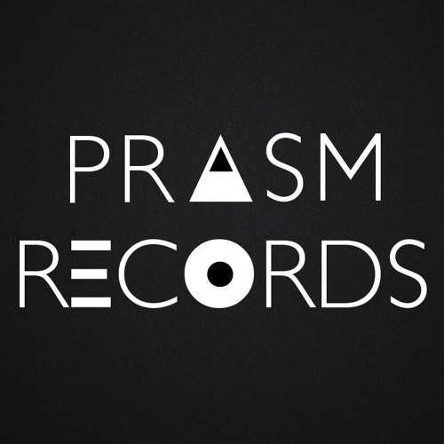 Prism Records UK's avatar