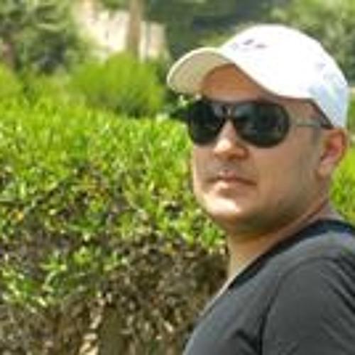 shdead's avatar