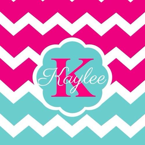 sofia kaylee's avatar