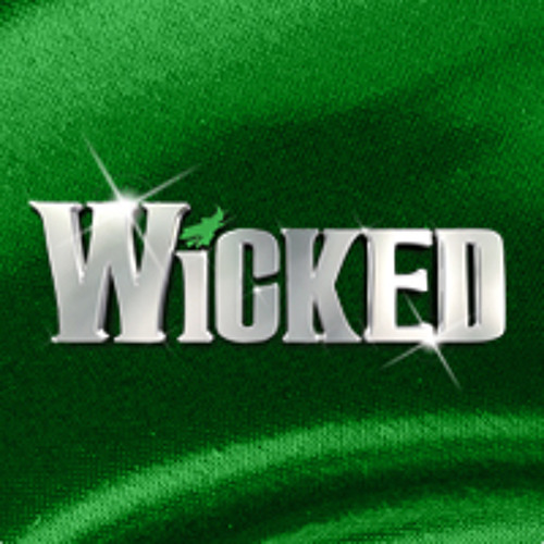 Wicked UK's avatar