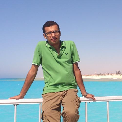 dr_semba's avatar