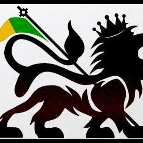 Black Lion (Reggae)'s avatar