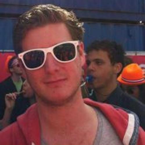 Wouter Bolhaar's avatar