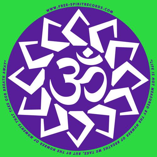 Free-Spirit Records's avatar