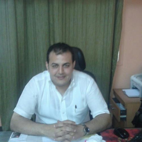 ramy83's avatar