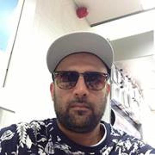 Mohammed Sheraz's avatar