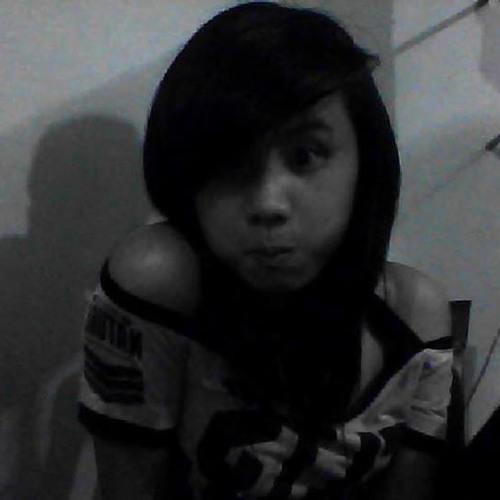 Anne Mercado II's avatar