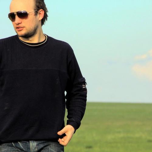 igorverbitsky's avatar