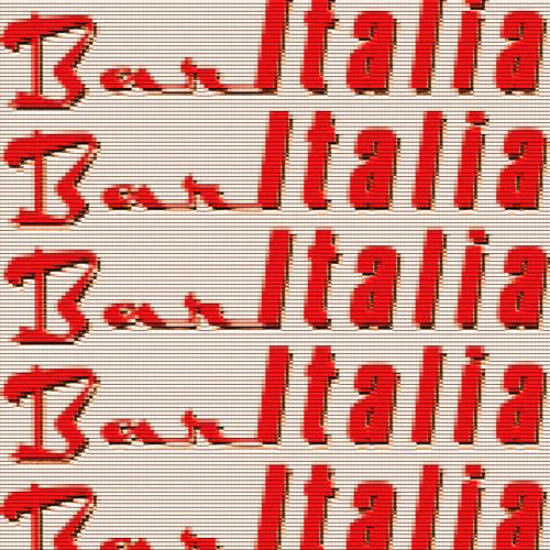 Bar Italia Club Vienna's avatar