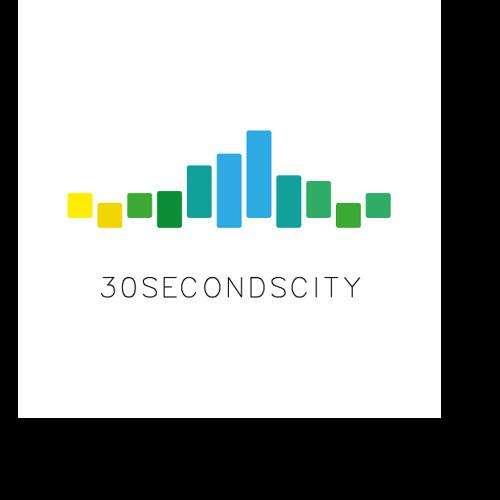 30secondscity's avatar