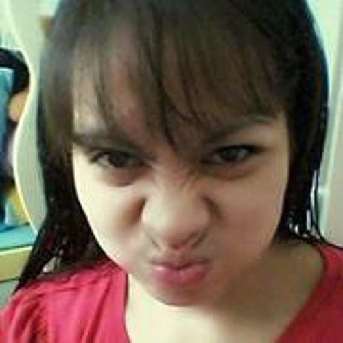Lyneh Pimienta's avatar