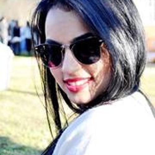 Renata Fernanda Souza's avatar