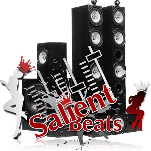 SalientBeats's avatar