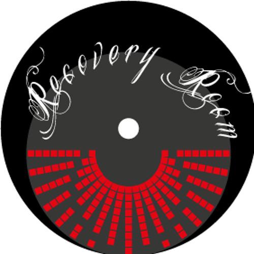 Recovery room's avatar