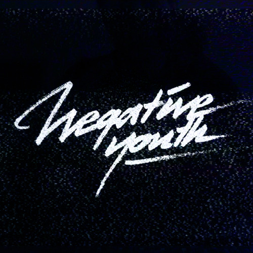Negative Youth's avatar