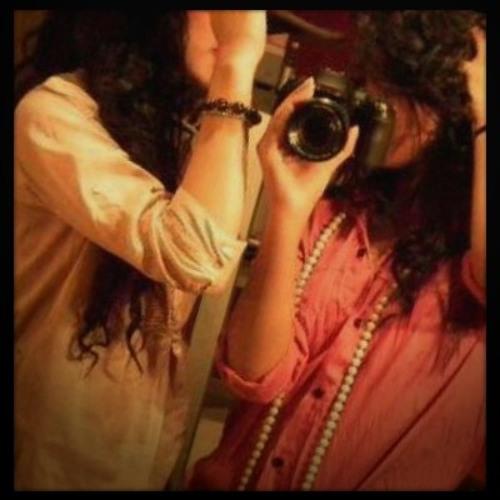 Rania Darweesh's avatar
