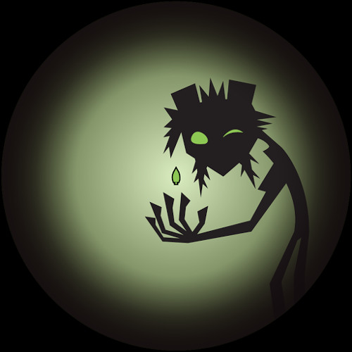 DragoonGlass's avatar